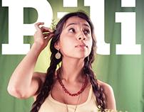 Promo obra de teatre — Pecats 7.0