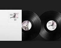 Edit Select & Mike Parker - Composites