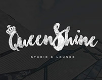 QueenShine