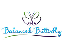Balanced Butterfly