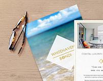 Whitehaven | Brochure