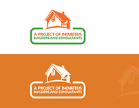 Logo Design | A Project Of Inovateus