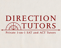 Direction Tutors