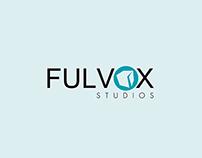 Fulvox Studios