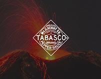 Tabasco_Etna2021