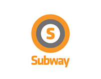 SPT Subway