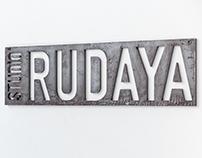 Studio Rudaya