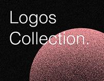 Logos Collection / 1