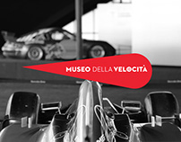 Autodromo di Monza | Museo della velocità