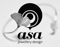 // asa jewellery design