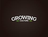 Diseño Logo - GC