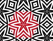 Tile Pattern Making