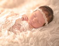 Newborn Delights