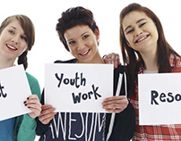 Career Talk: What Does a Youth Worker Do?