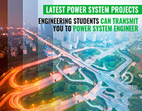 Power System Projects