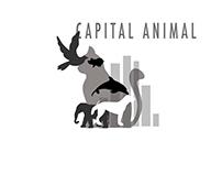 CAPITAL ANIMAL
