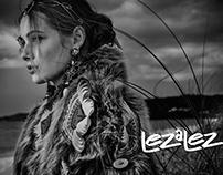 Camapaign LEZaLEZ