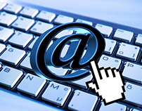 4 Cheap Ways of Building Your Email List