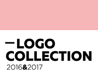 Logo Collection_2016&2017