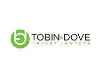Tobin & Dove, PLLLC.