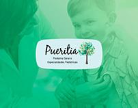 Clínica Pediátrica Pueritia