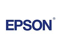 EPSON, fotos más reales