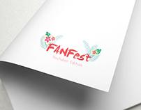 FanFest Website
