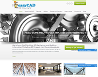 easycad.co.nz