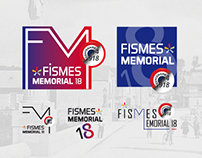 Fismes memorial