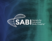 Society for Advanced Body Imaging