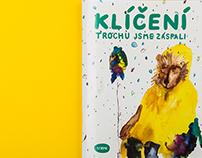 Klíčení - magazine for kids