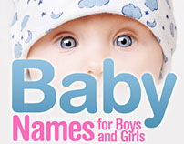 My1stName.com - Baby Name Search