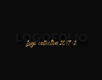 Logofolio 2017-2