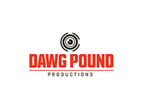 Cleveland Browns: Dawg Pound Productions