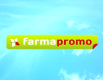 Farmapromo, promotional video