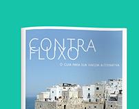 CONTRA FLUXO - Revista de Turismo