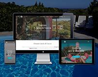 Website | Residence