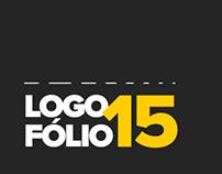Logofólio - 2015