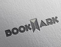 Naming & Logo Suggestions