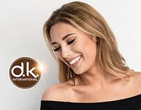 Salon DK