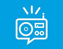 Radio Marais