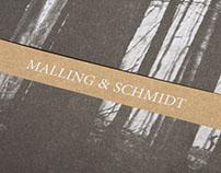 Malling & Schmidt