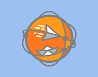 AANTAJ | Logo & Branding importer / Marketer