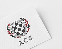 Autos Collection Sport