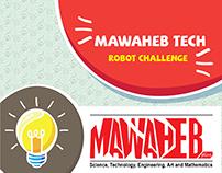 MAWAHEB DESIGN