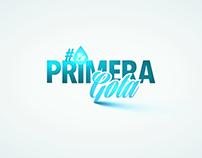 #LaPrimeraGota