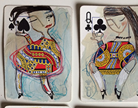 playing cards (cArte da gioco)