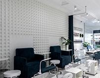 365 Nail Studio