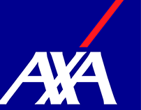 Shooting Calendriers AXA ASSURANCE