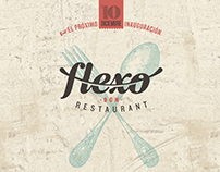 Flexo Restaurant